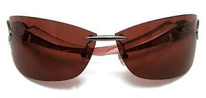 Chronotech Occhiali da sole uomo donna Sunglasses Men Woman Sport Viaggio City