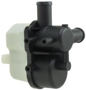 mazda fuel tank pressure or fuel leakage sensor 2003 to. Black Bedroom Furniture Sets. Home Design Ideas