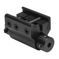 Tactical Laser Sight For Ruger Sr9 P345 P95 Sr40 Springfield Xd Xdm Glock