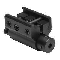 Tactical Laser Sight For Ruger Sr9 P345 P95 Sr40 Springfield Xd Xdm Glock