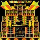 Riddimentary (Selected & Mixed by Diplo) by Diplo (Thomas Wesley Pentz) (CD, Mar-2011, Greensleeves Records)