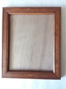 All-Wood-Wall-Hanging-Picture-Frame-7-1-2-034-x-9-1-4-034
