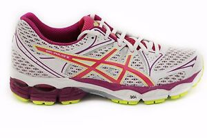 scarpe asics gel pulse 6