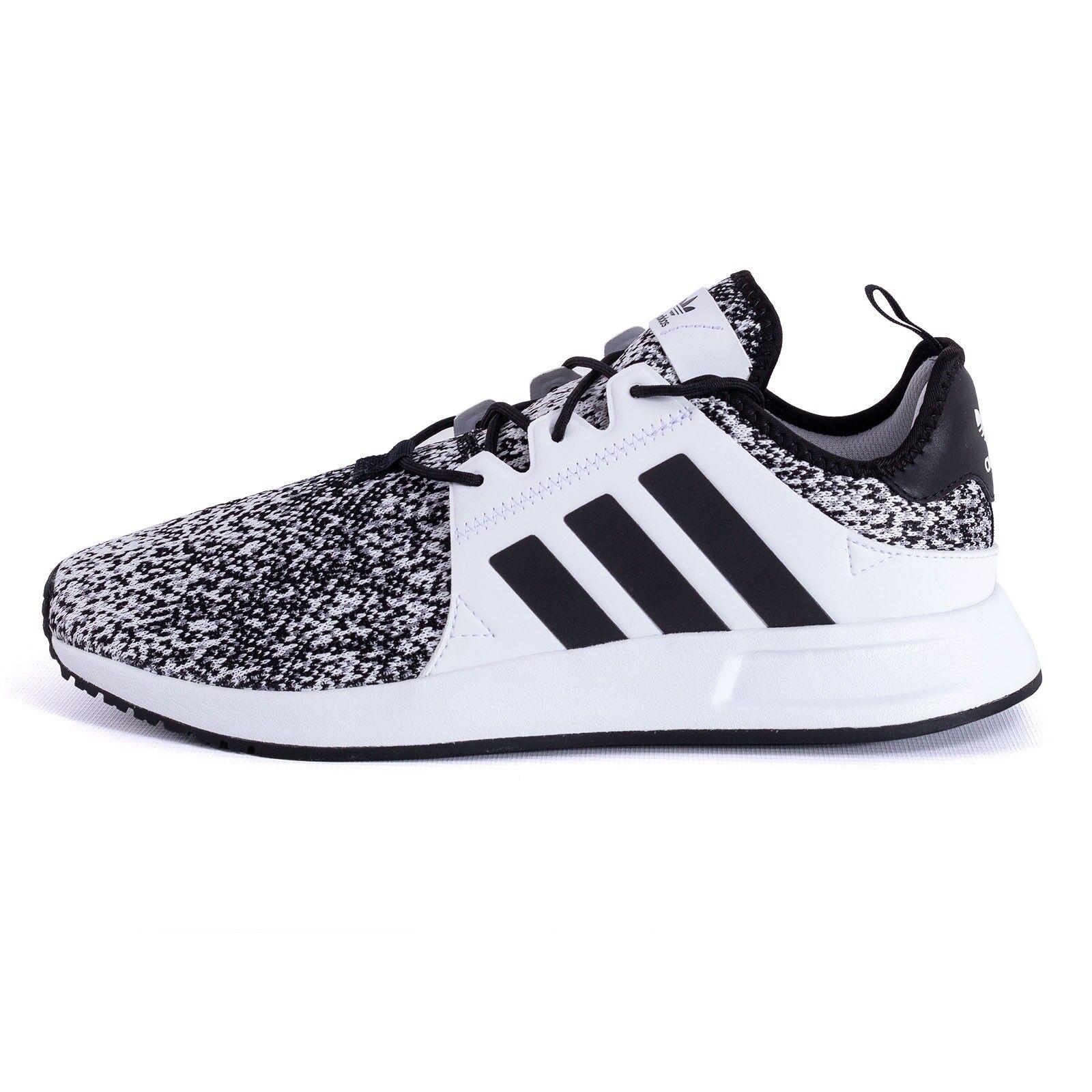 Adidas X_PLR X_PLR X_PLR Herrenschuh Turnschuhe Schuhe weiss schwarz 51472  33d60d