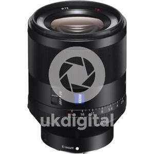 Sony-Zeiss-Planar-T-FE-50mm-f-1-4-ZA-Lens-SEL50F14Z
