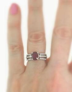 Ruby-Diamond-Ring-2-36ct-Natural-18k-White-Gold