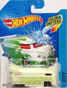 Hot-Wheels-Color-Shifters-Volkswagen-Drag-Bus