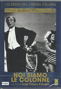 Noi-siamo-le-colonne-1956-DVD
