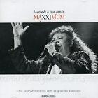 Maxximum [Limited] by Marines & Sua Gente (CD, Aug-2005, Sony BMG)