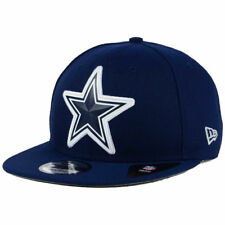 140fda72a1acbf Dallas Cowboys Era 9fifty Bevel Adjustable Snapback Hat / Cap for ...