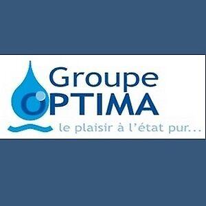 Groupe-Optima-Osmoseurs-accessoires