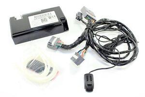 image is loading uconnect-handsfree-kit-high-chrysler-dodge-jeep-ram-