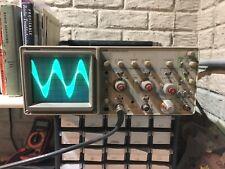 Tektronix 2215 Oscilloscope