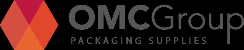 omcgroup