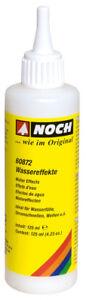 NOCH-60872-Wasser-Effekte-Contents-125ml-100ml-8-08-Euro
