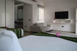 Penthouse en Venta Quinta Avenida Playa del Carmen 3 Niveles Terraza y Alberca propias