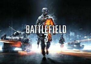 Battlefield-3-Origin-Key-PC-Digital-Worldwide