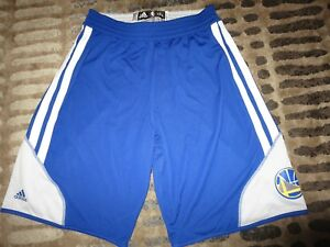 b08b8244d0c Image is loading Golden-State-Warriors-NBA-Game-Basketball-adidas-team-