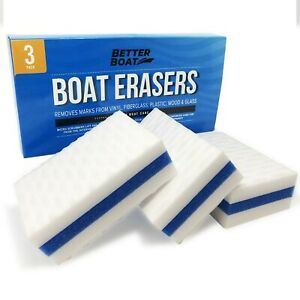 Premium-Boat-Scuff-Erasers-Magic-Boating-Accessories-for-Cleaning-Black-Str