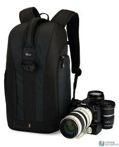 New-Lowepro-Flipside-300-Camera-Photo-Backpack-Bag-Case-for-DSLR-Camera-LP35185