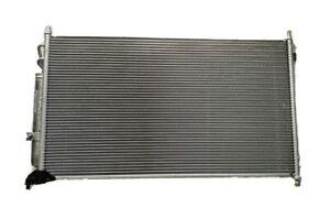 Original-Nissan-Kondensator-Klimaanlage-Klimakuehler-Trockner-92100-BA60A