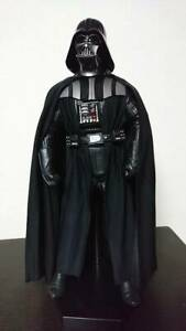 Star-Wars-Lord-Of-Sith-DARTH-VADER-Return-Of-The-Jedi-1-6-Figure-34-cm-Sideshow