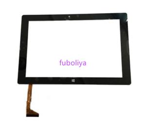 New-10-1-039-039-Touch-Screen-Glass-Digitizer-panel-For-IRULU-WalknBook-W1005-f8