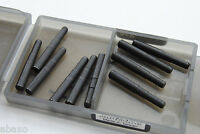 10 Xlc Replacement Pins For To-s26 Chain Breaker Tool