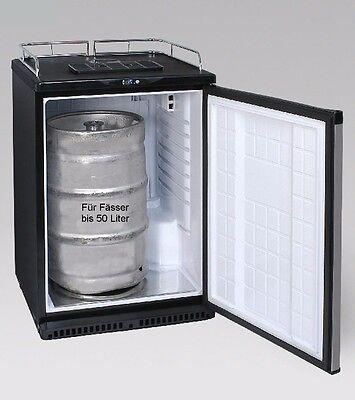 Abflussfrei ohne Chemie Venteo DRAIN02 umweltschonender Abflussreiniger