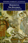 The Histories by Herodotus (Paperback, 1998)