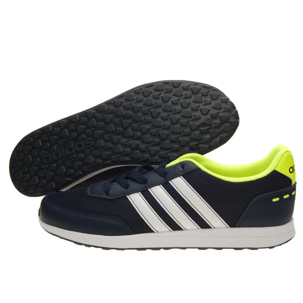 Scarpe Scarpe Scarpe Adidas Vs Switch AW4103 Wild casual shoes fe74b9 b9c373