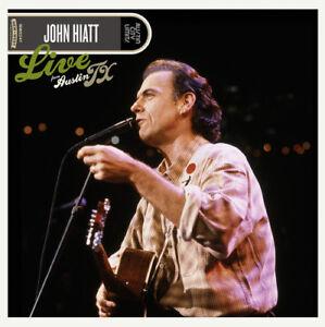John-Hiatt-Live-from-Austin-TX-New-Vinyl