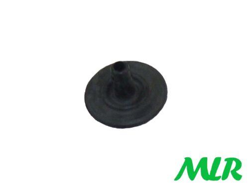 Ford Escort MK2 cable de liberación de Bonnet Ojal MLR ASC