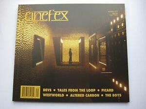 Cinefex-171