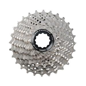 Shimano-Ultegra-CS-R8000-11speed-Road-Bike-Cassette-Sprocket-Freewheel-11-28T-OE
