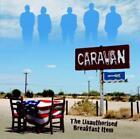 Unauthorized Breakfast Item von Caravan (2012)