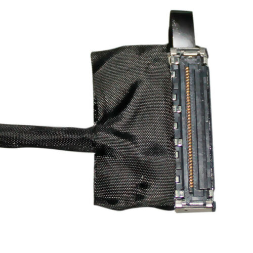 LCD VIDEO SCREEN CABLE FOR HP Pavilion g7-2289wm g7-2291nr g7-2292nr g7-2341dx