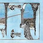 Trespass (2016 Reissue LP) von Genesis (2016)