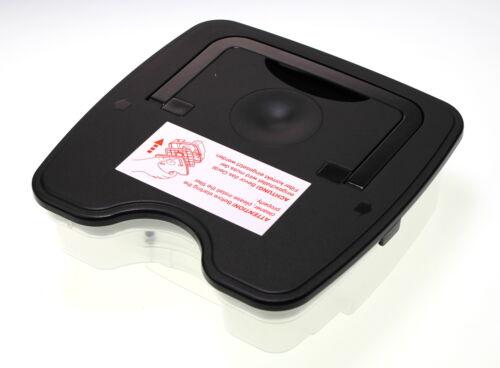 Severin 0812048 Staubbehälter mit Filter für RB7028 Roboter-Staubsauger