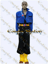 Trunks Custom Made Cosplay Costume_commission578-new