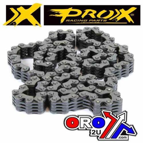 PROX CAM CHAIN YAMAHA YZF450 10-18
