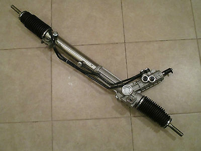 NEU Lenkgetriebe BMW 520 525 528 530 E39 1995-2003