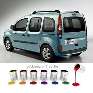 Frontstoßstange für Renault Kangoo und Kangoo Be Pop 2011 Auf Sonstige Bootsport-Teile & Zubehör Bootsport-Teile & Zubehör