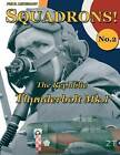 The Republic Thunderbolt Mk.I by Phil H Listemann (Paperback / softback, 2014)