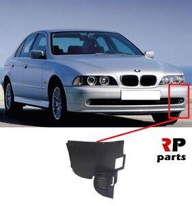Para BMW 3 Series E30 82-90 Protector Barro Guardabarros Delantero Parte Frontal Izquierda Arco Splash