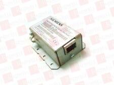 Siemens Simatic 6AV7671-1EX02-0AA0 Panel PC Remote Kit,//Flat Panel OVP