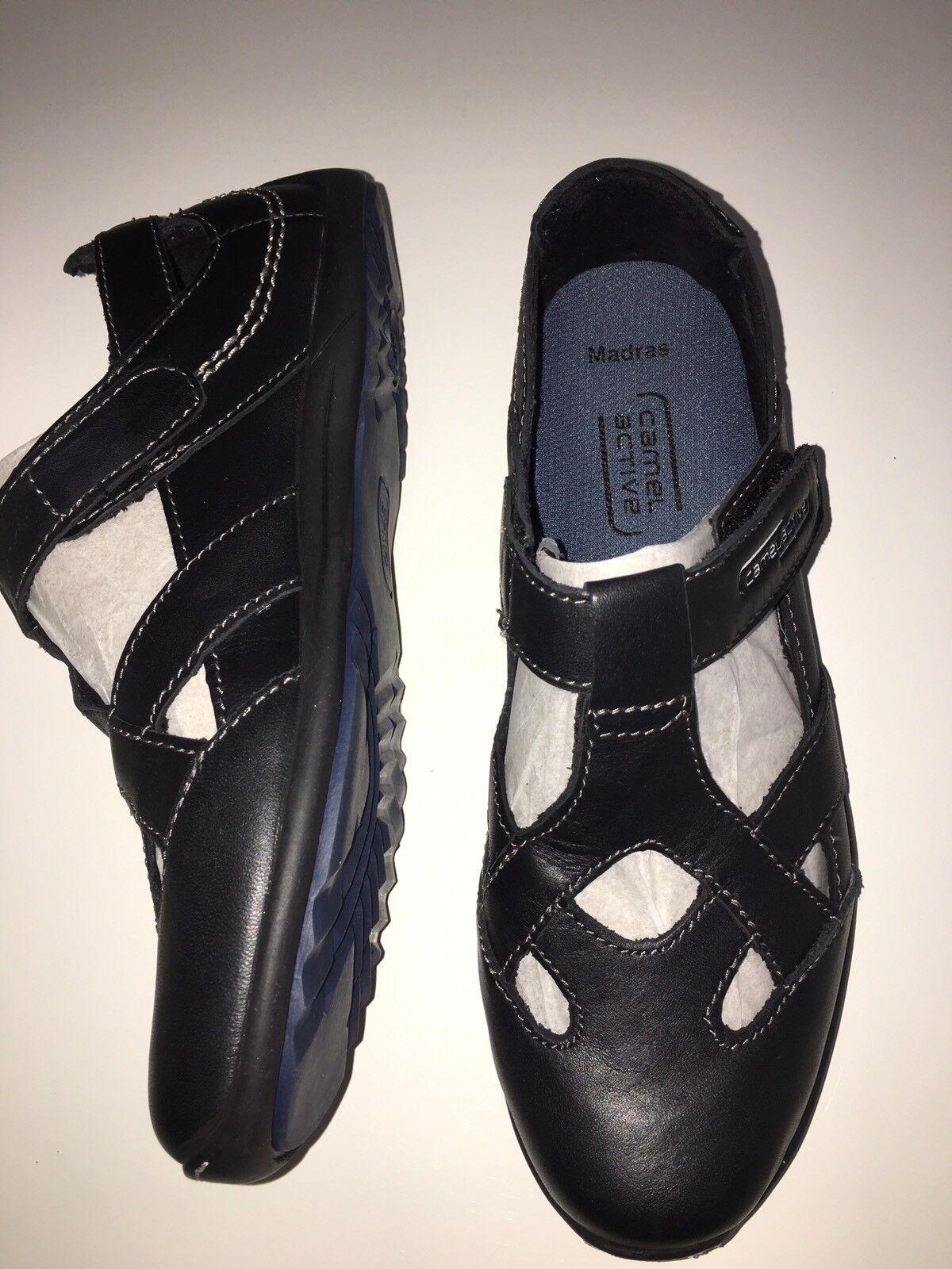 Camel Active Schuhe Sandale 36 36 36 2257ec