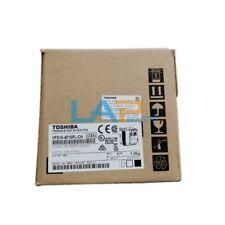 1pcs New For New Toshiba Inverter Vfs15 4015pl Ch 15kw 400v In Box