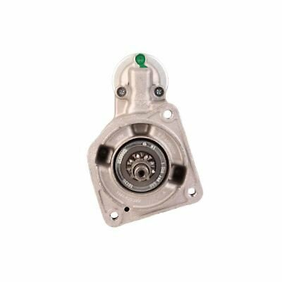 AUDI VW ANLASSER STARTER 0001208709 0001208710 0001208711 0001208712 026911023x
