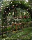 The Southern Garden by Lydia Longshore (Paperback, 2006)